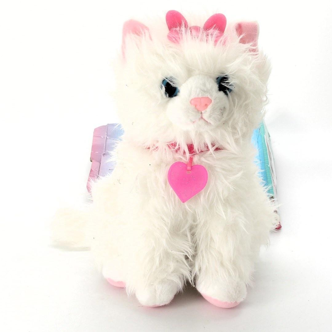 Kočka AniMagic Toy 31340.4300