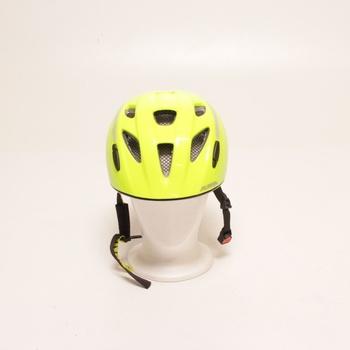 Dětská helma Alpina Ximo Flash rexlex