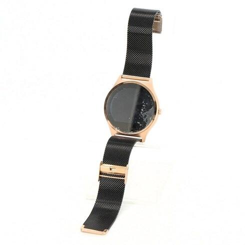 Smartwatch X-Watch 54030 JOLI XW PRO