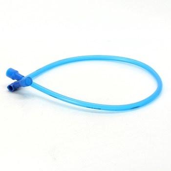 Hadice k vaku na vodu Camelbak modrá