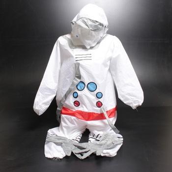 Dětský nafukovací kostým Bodysocks