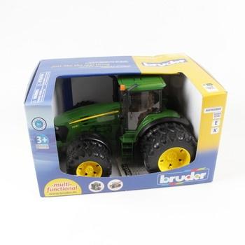Traktor Bruder John Deere 7930
