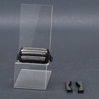Náhradní planžeta Panasonic WES 9025 Y