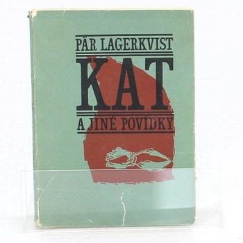 Pär Lagerkvist: Kat a jiné povídky