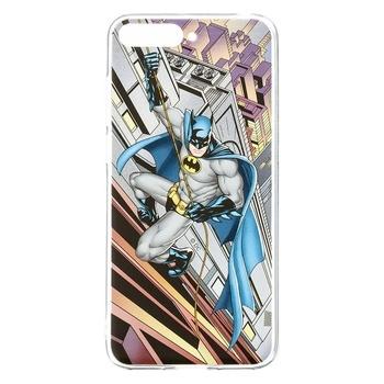 Kryt na Huawei Y6 2018 DC Batman