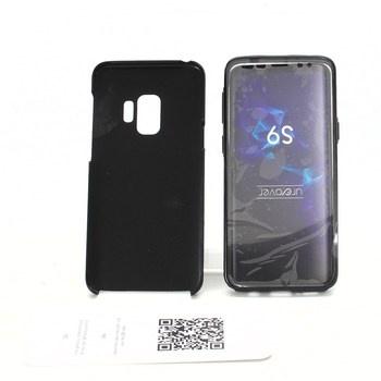 Kryt na mobil Urcover 2.0 černý