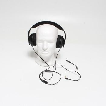 Headset Platronics Rig 400HX