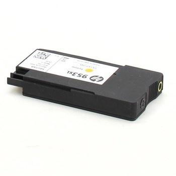 Inkoustová náplň do tiskárny HP 953xl