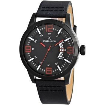 Pánské hodinky Daniel Klein DK11492-1