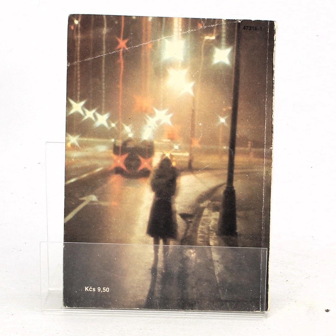 Milan Gruber: Silnice - Příběhy z archívu bezpečnosti
