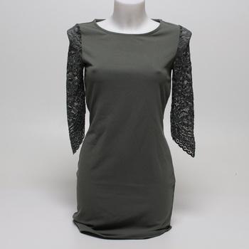 Dámské elegantní šaty Vero Moda 10227321