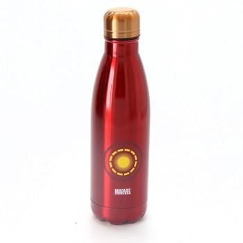 Láhev na pití Stor marvel 01540