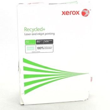 Papír A4 Xerox Recycled A4
