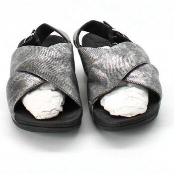 Dámské sandále Fitflop K54