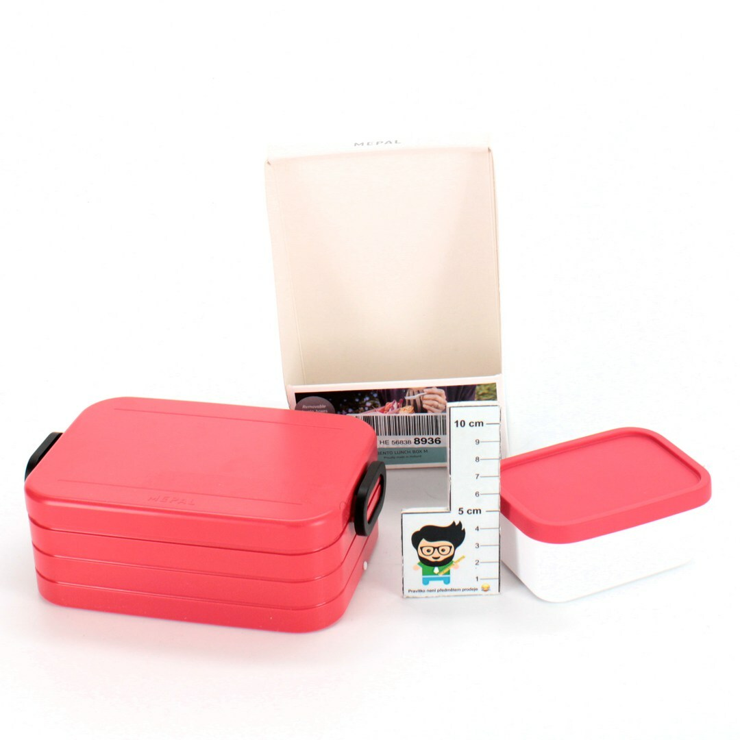 Obědový box Mepal 107632174500