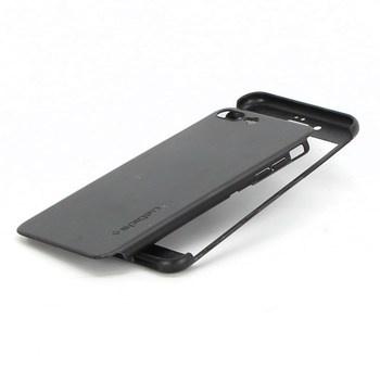 Ochranný kryt Spigen Thin Fit 360 iPhone 7+