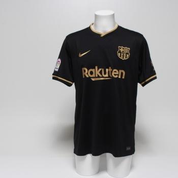 Sportovní tričko Nike Fcbrt Stad AW