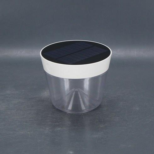 Solární osvětlení Philips