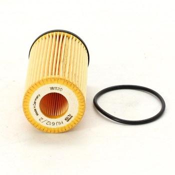 Olejový filtr Mann Filter HU612/2x