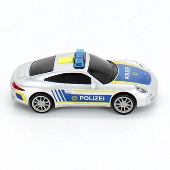 Policejní autíčko Dickie 203712014