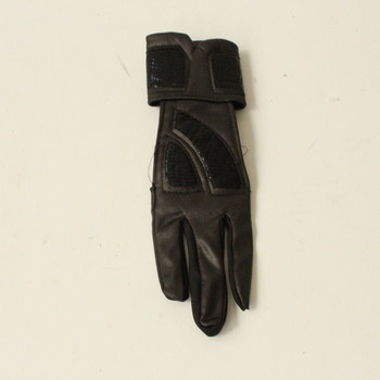 Lukostřelecká rukavice Rubie's Katniss