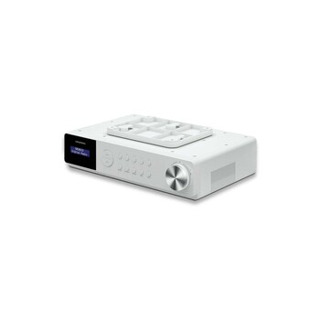Digitální rádio Grundig DKR 1000 BT