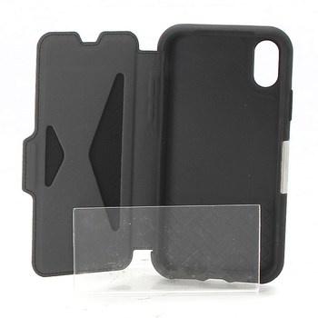 Kožené pouzdro na mobil OtterBox (77-59630)