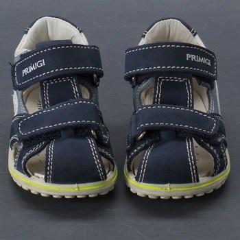 Chlapecké sandále Primigi 5365722