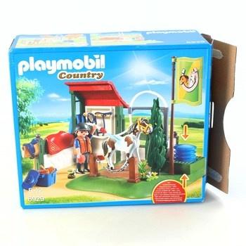 Dětská sada Playmobil Country 6929