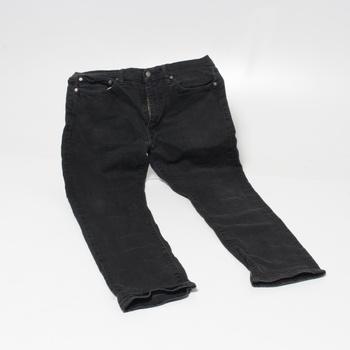 Pracovní kalhoty Levi's 511 Slim Homme