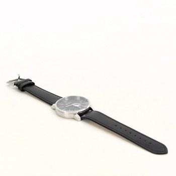 Dámské hodinky Simplify 4702