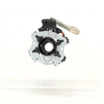 Startovací motor ASPL SBH0068