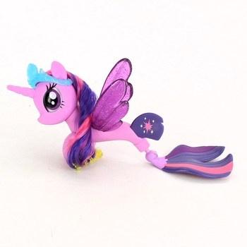 Poník My Little Pony   Seepony C1831ES0