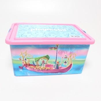 Úložný box Playmobil 064674