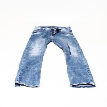 Pánské džíny Cipo & Baxx Jeans Hose