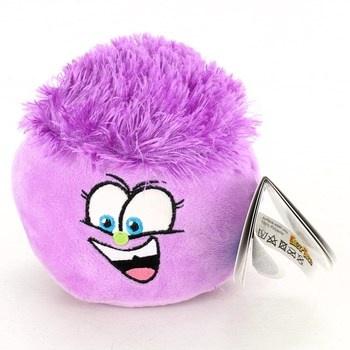 Plyšová hračka Eddy Toys Plush emotions
