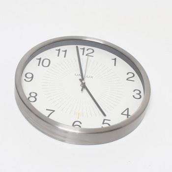 Nástěnné hodiny Unilux 400094566