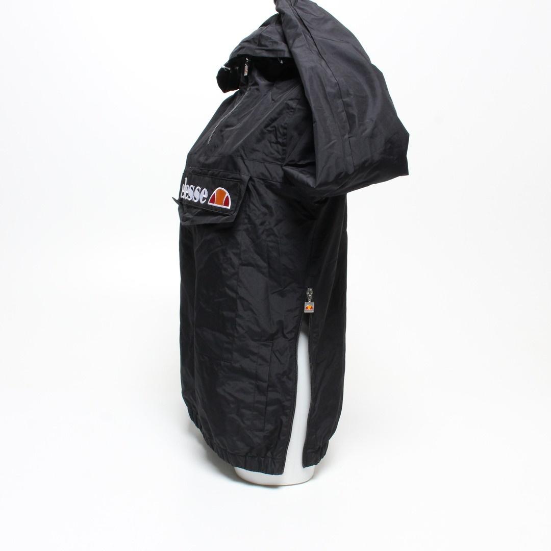 Pánská sportovní bunda Ellesse SHS06040 XS