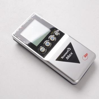 Měřič krevního tlaku Tesmed Max 830