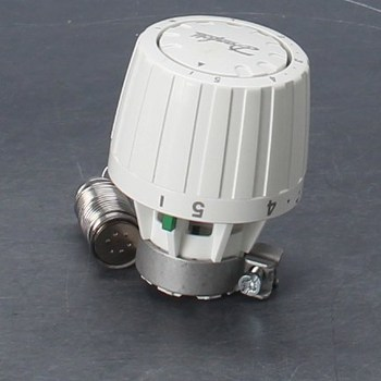 Termostatická hlavice Danfoss RA/VL 2952