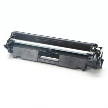 Inkoustová kazeta HP CF230X