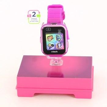 Hodinky VTech Kidizoom Smart Watch Kidizoom