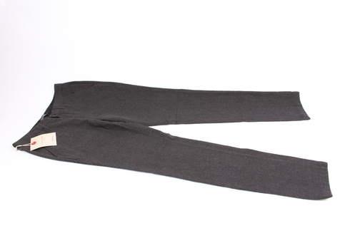 Dámské kalhoty Warren Webber