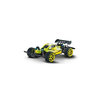 RC model auta Carrera RC PROFI Lime Star- PX