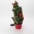 Vánoční stromeček Idena YH790A/14R