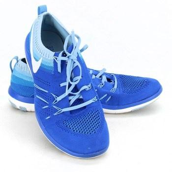 Pánské tenisky Nike textilní