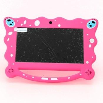 Dětský tablet PC H-3552110P