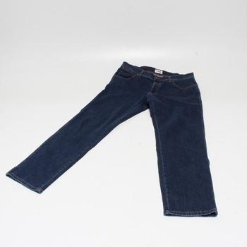 Pánské džíny Wrangler W12TLQ36P