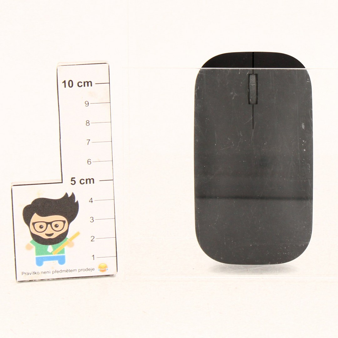Myš Microsoft Designer blueetooth mouse