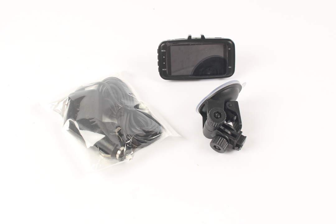 Kamera do Auta Icar 6060 Full HD